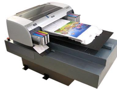 a2 flatbed printers